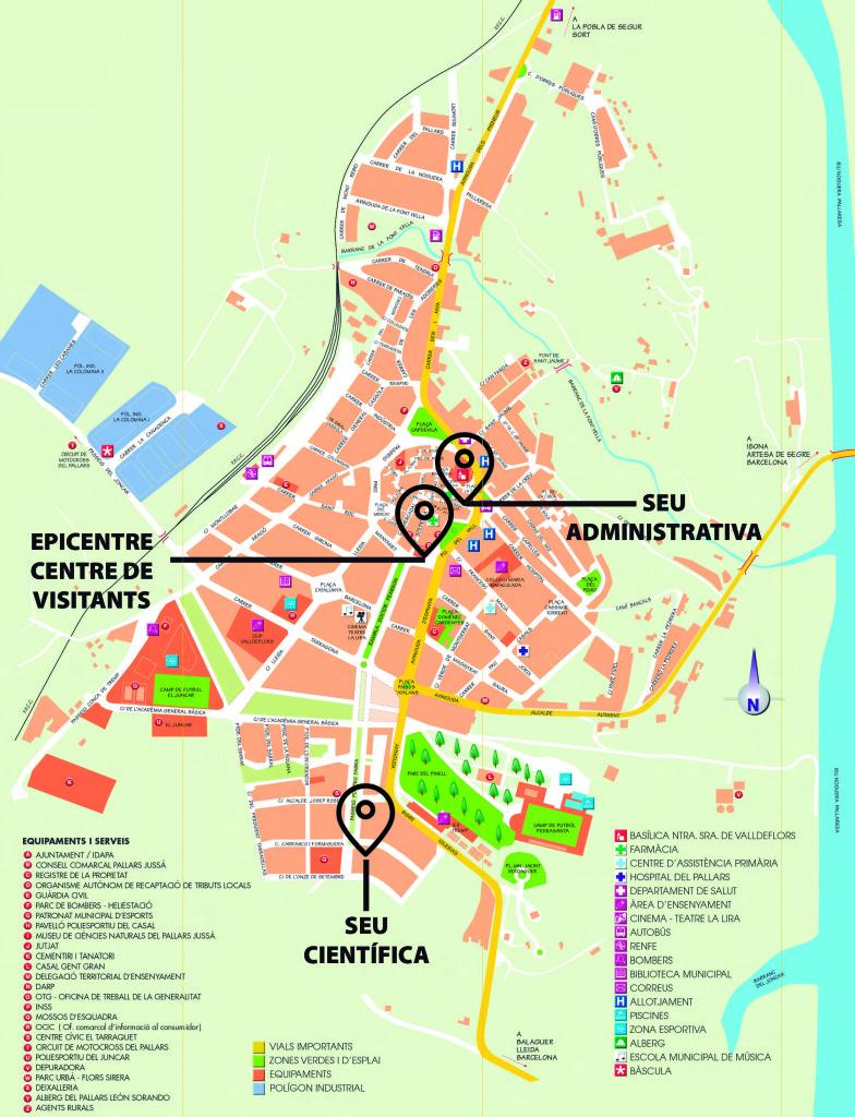 011_Mapa localització seus Geoparc_1