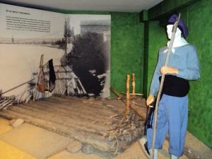 museu-dels-raiers