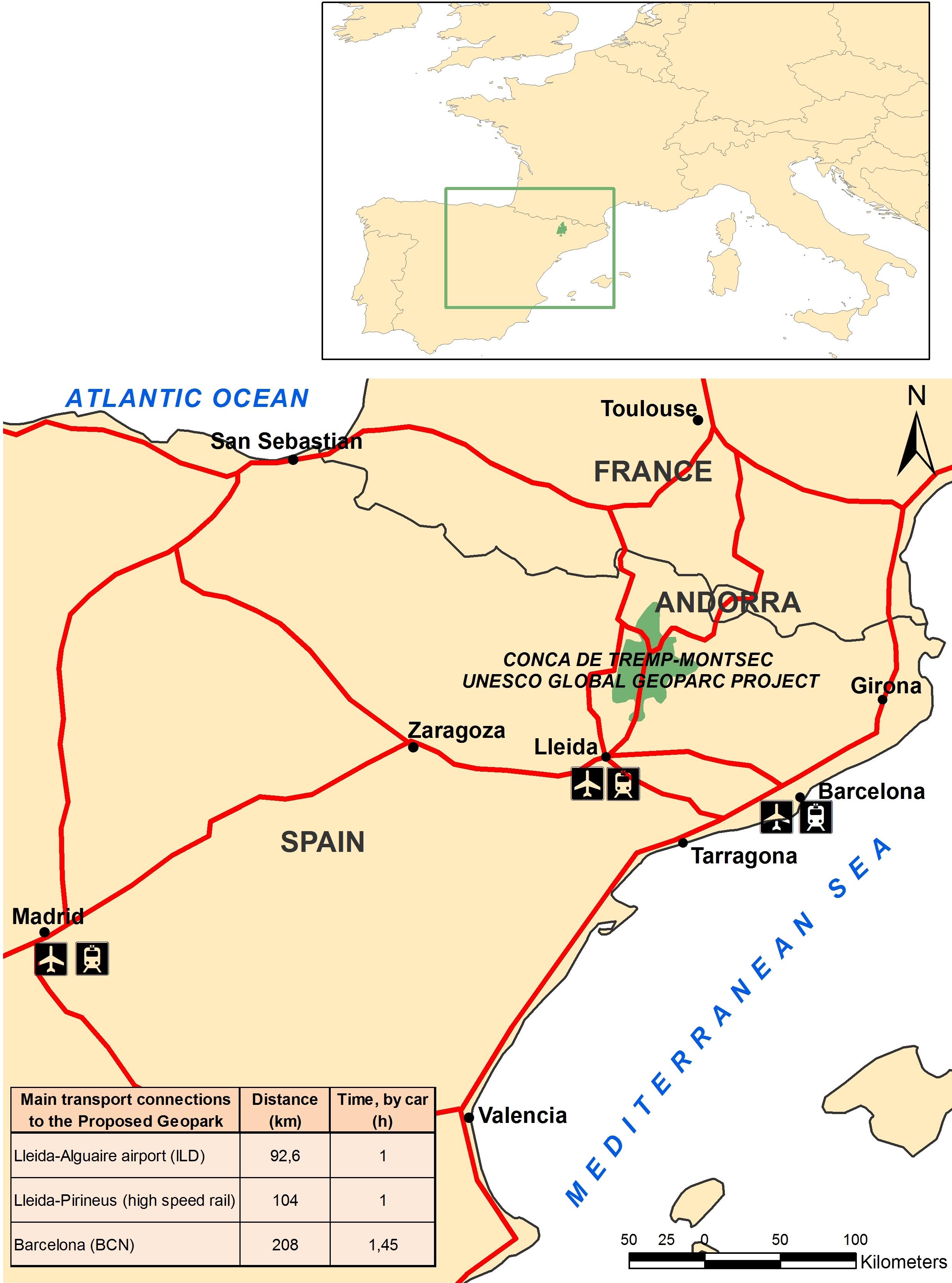 006_1st_map_Ambit_geoparc_Eur_Esp_v3