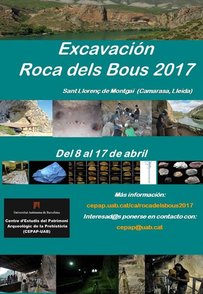2017_RocaBous
