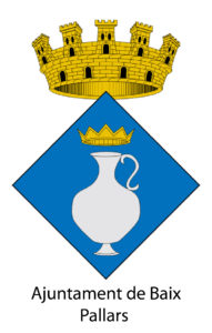 Ajuntament Baix Pallars-01