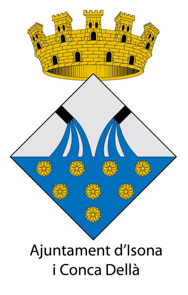 Ajuntament Isona-01