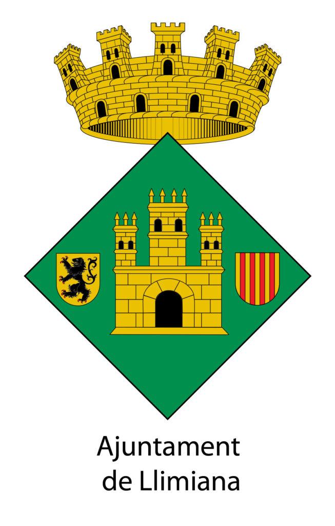 Ajuntament Llimiana-01