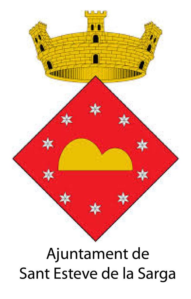 Ajuntament Sant Esteve Sarga-01