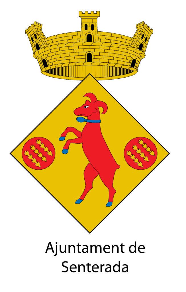 Ajuntament Senterada-01
