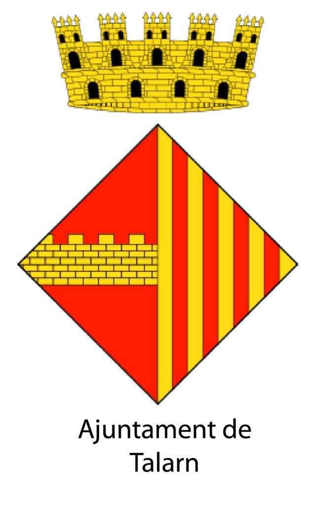 Ajuntament Talarn-01