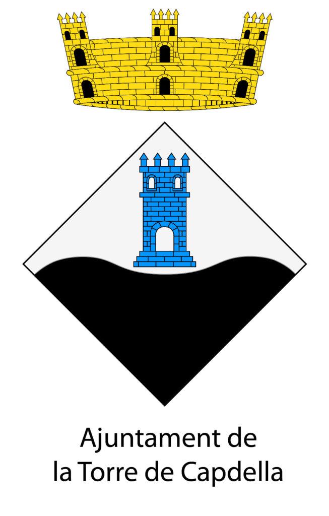 Ajuntament Torre Capdella-01