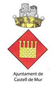 Ajuntament castell de Mur-01