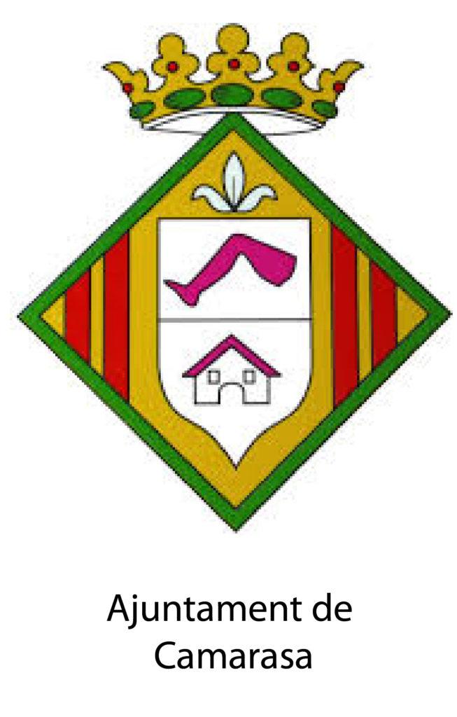 Ajuntament de Camarasa-01