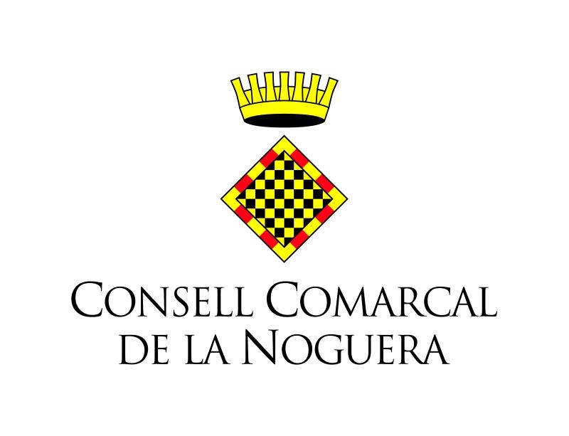 C.C.Noguera-color-2