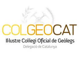 colgeocat