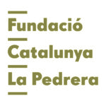 fclp_logo_cmyk_verd