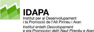 idapa (1)