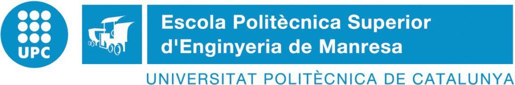 logo EPSEM_UPC