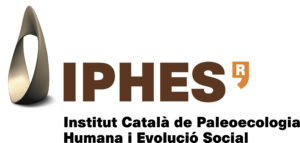 logo_IPHES_hor_alta-300ppp