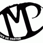 marques_pastor-300x218