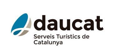 004_daucat_logo