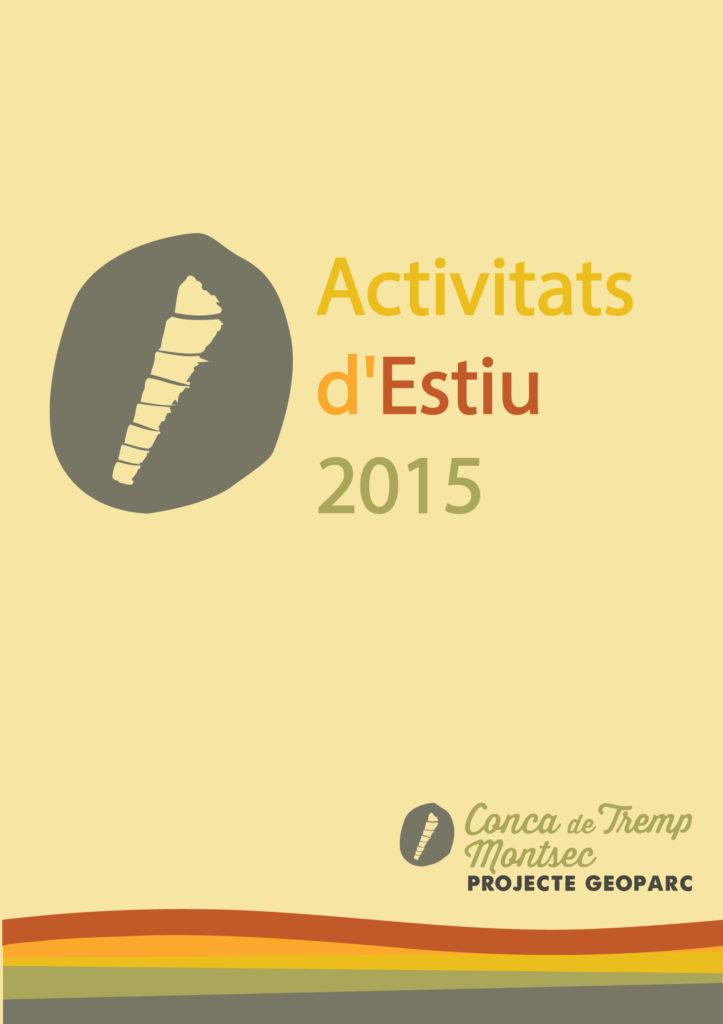 2015_Estiu portada-01