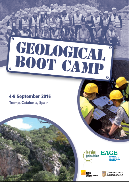 203b_geological boot camp_image