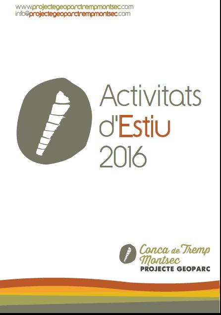205_activitats estiu
