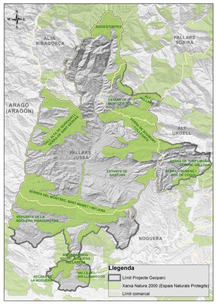mapa_xnat_2000_v2-2_baixa-01