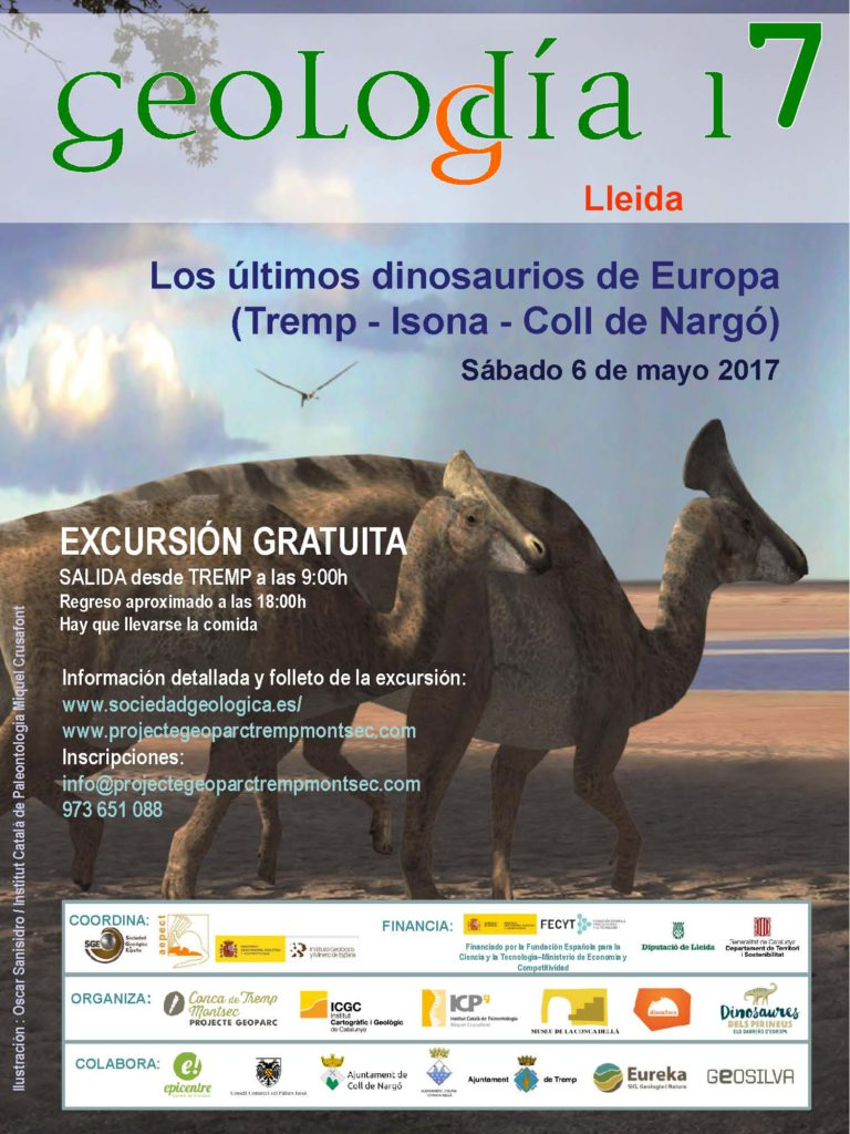 Poster-geolodia17_lleida_CAST