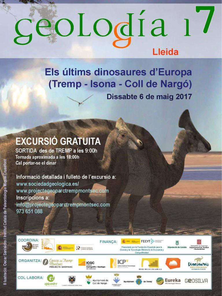 Poster-geolodia17_lleida_CAT