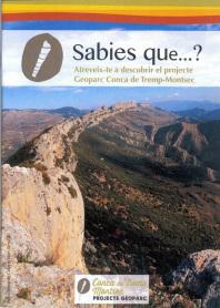 llibre-geoparc