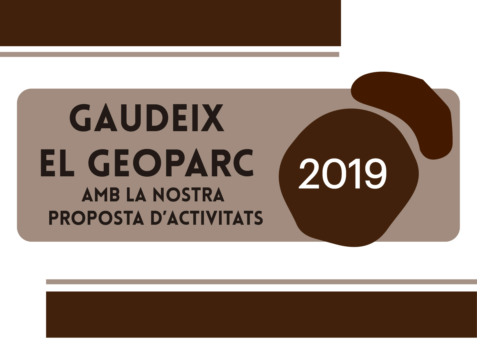 Activitats turístiques al Geoparc