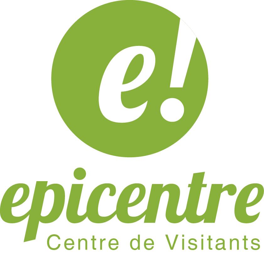 EPICENTRE: Centre de Visitants del Geoparc