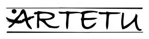 Aquesta imatge té l'atribut alt buit; el seu nom és Artetu-logo-ORIGINAL-600-1-300x80.jpg