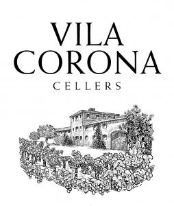 Aquesta imatge té l'atribut alt buit; el seu nom és LOGO-VILA-CORONA-254x300.jpg