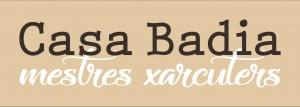 Aquesta imatge té l'atribut alt buit; el seu nom és Logo-Badia-2-300x107.jpeg