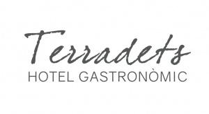 Aquesta imatge té l'atribut alt buit; el seu nom és logo_Terradets_2019-01-300x165.jpg