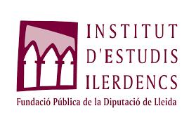 Ajut de l'Institut d'Estudis Ilerdencs. Adquisició de taules i bancs pel  local social. Ajut de: 815,20€. Any 2019.