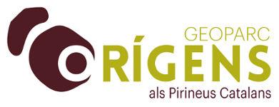 Geoparc Orígens als Pirineus Catalans