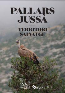 Aquesta imatge té l'atribut alt buit; el seu nom és portada-pallars-jussa-territori-salvatge-210x300.jpg